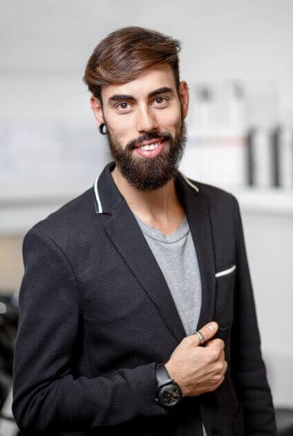 kapper amsterdam lysandrocicilia hairstyles raul mulas