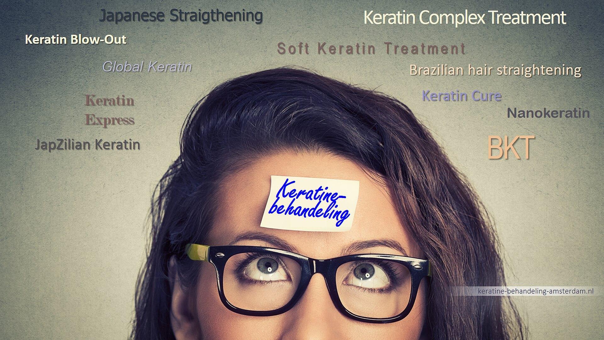 Keratine Veelgestelde Vragen Behandeling Amsterdam Kapper 2017 LysandroCicilia hairstyles