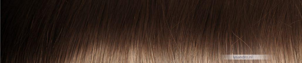 Keratine behandeling amsterdam voor en na foto's na lysandrocicilia hairstyles goed kapper centrum