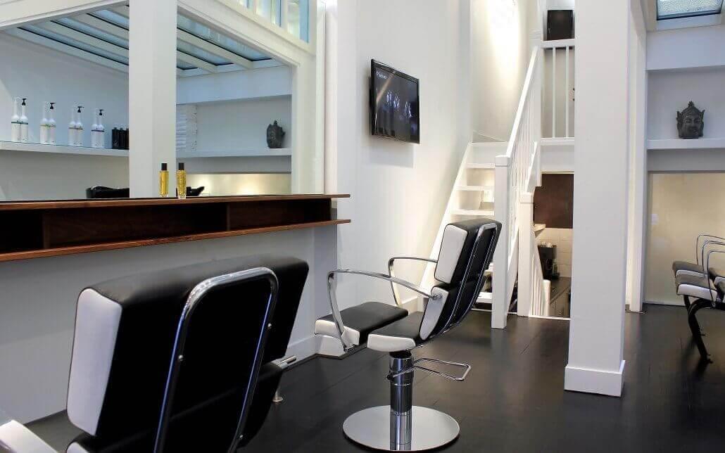 Hair salon amsterdam lysandrocicilia hairstyles you for Salon audiovisuel amsterdam