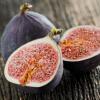 voedingswaarde vijgen superfood
