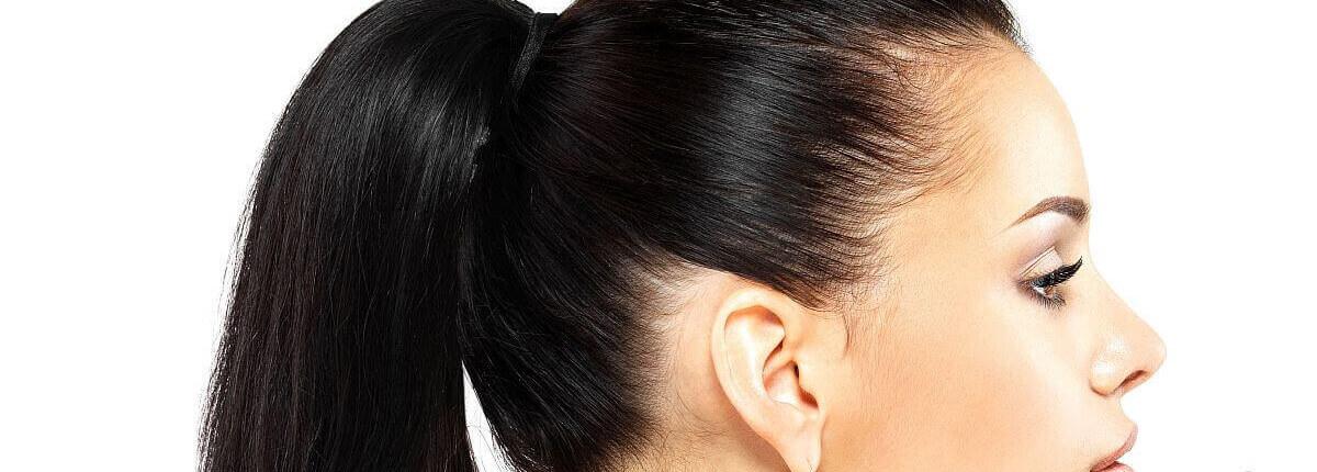 WetLook LysandroCicilia hairstyles kapper amsterdam